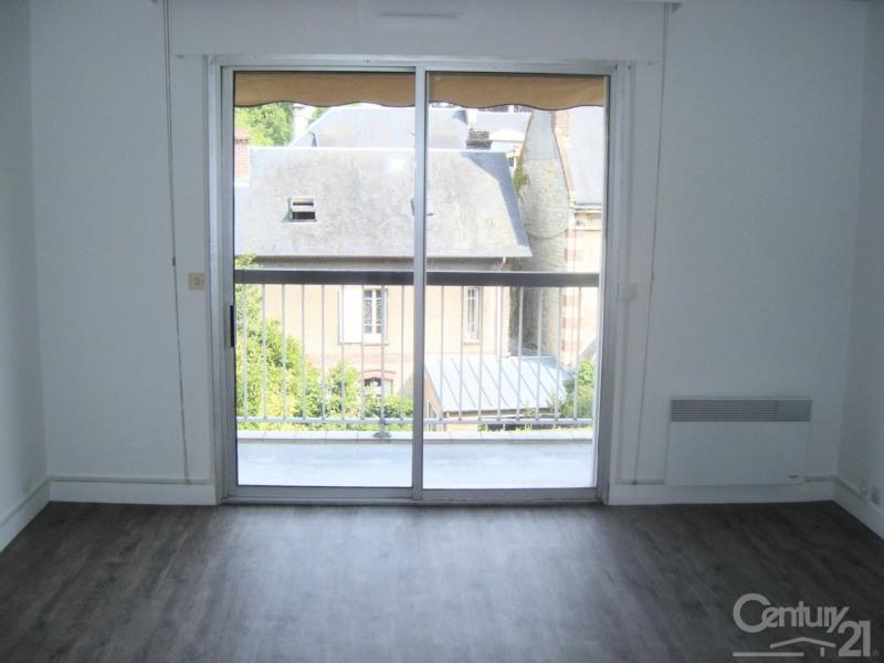 Alquiler  apartamento 14 688€ CC - Fotografía 2