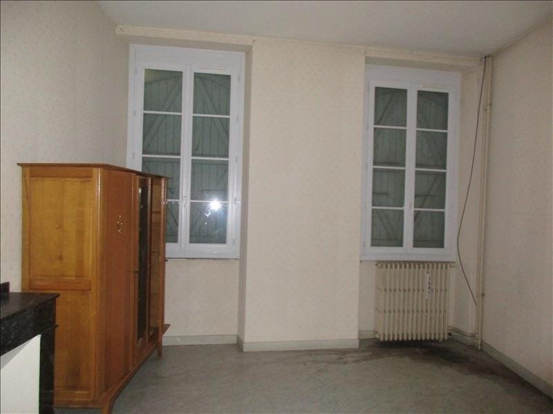 Vente immeuble Beaumont de lomagne 99000€ - Photo 7