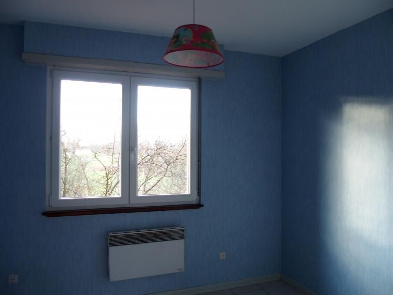 Rental apartment Haguenau 740€ CC - Picture 6