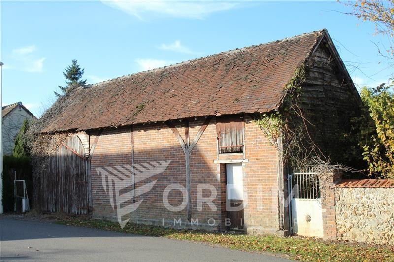 Sale site St fargeau 30000€ - Picture 3