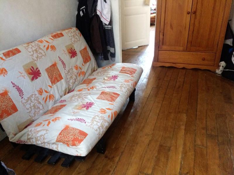 Sale apartment Gennevilliers 233000€ - Picture 14