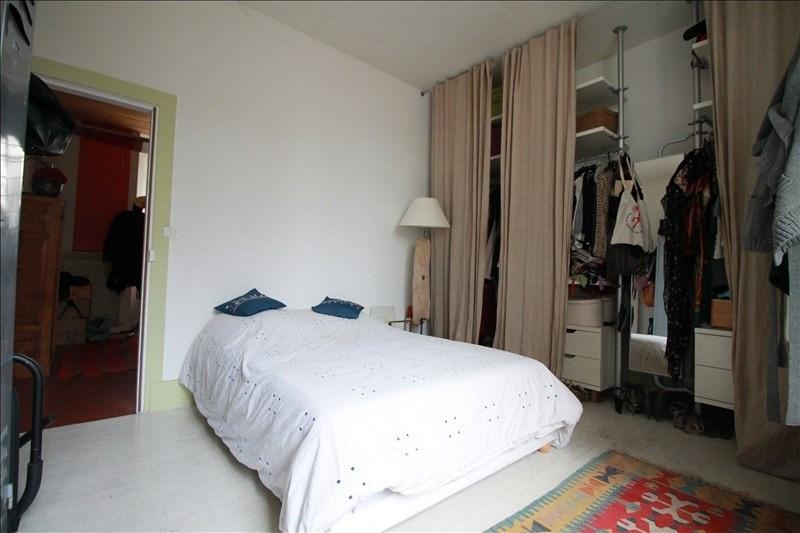 Sale house / villa Sainville 274000€ - Picture 7