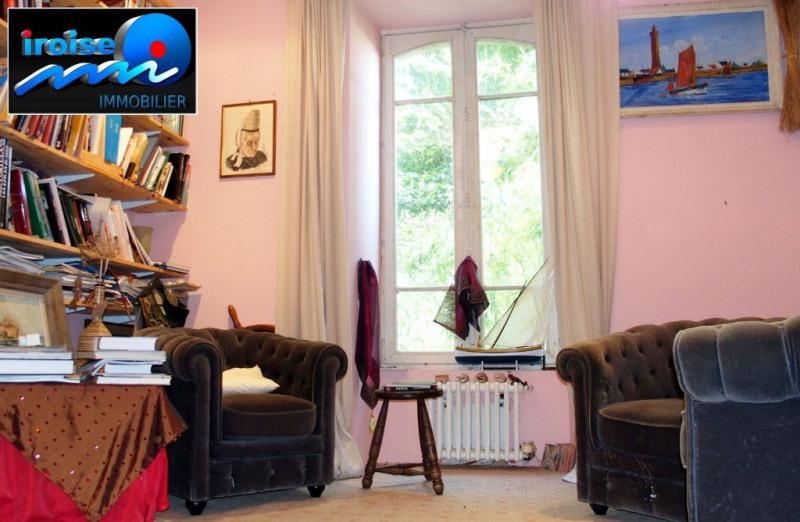 Deluxe sale house / villa Brest 284600€ - Picture 7