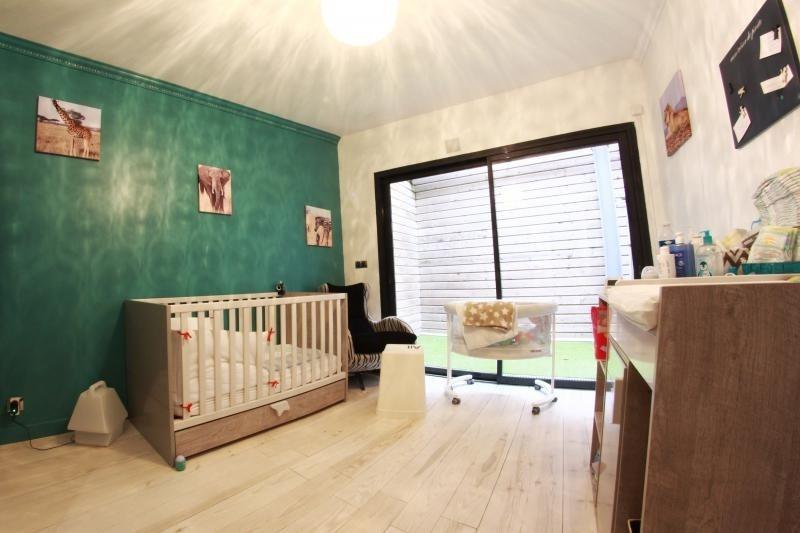 Sale house / villa Villenave d ornon 495000€ - Picture 4
