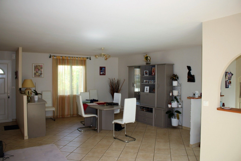 Vente maison / villa Chateau d olonne 282 000€ - Photo 5