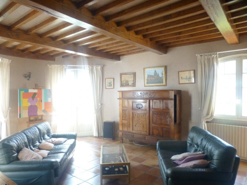 Sale house / villa Castres 199 000€ - Picture 2