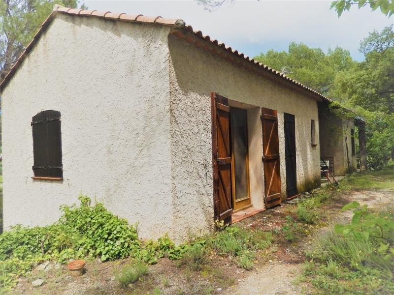 Продажa дом Callas 298000€ - Фото 3