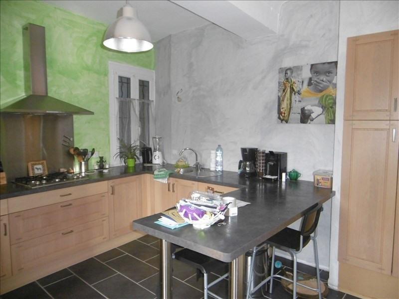 Vente maison / villa Mus 205000€ - Photo 3