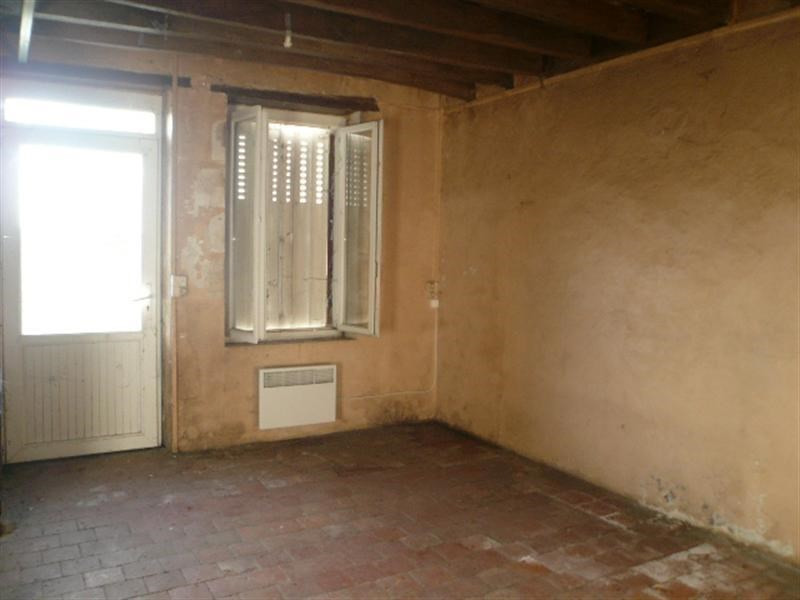 Vente maison / villa Sancerre 60000€ - Photo 3