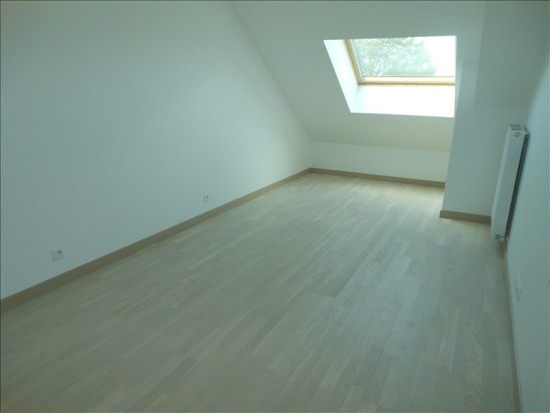 Vente appartement Grisy suisnes 179 000€ - Photo 4