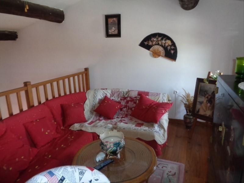 Vente maison / villa Caumont sur durance 276900€ - Photo 4