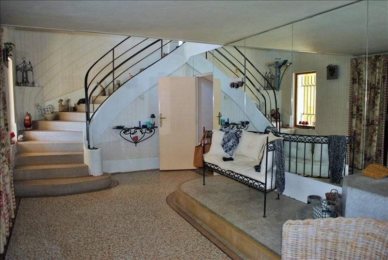 Vente de prestige maison / villa Briennon 490000€ - Photo 9