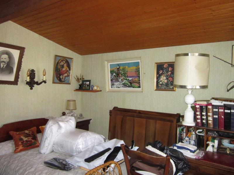 Sale house / villa Saint palais sur mer 336000€ - Picture 9