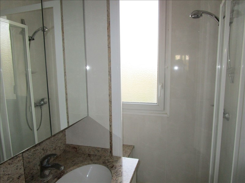 Sale apartment Le pecq 230 000€ - Picture 6