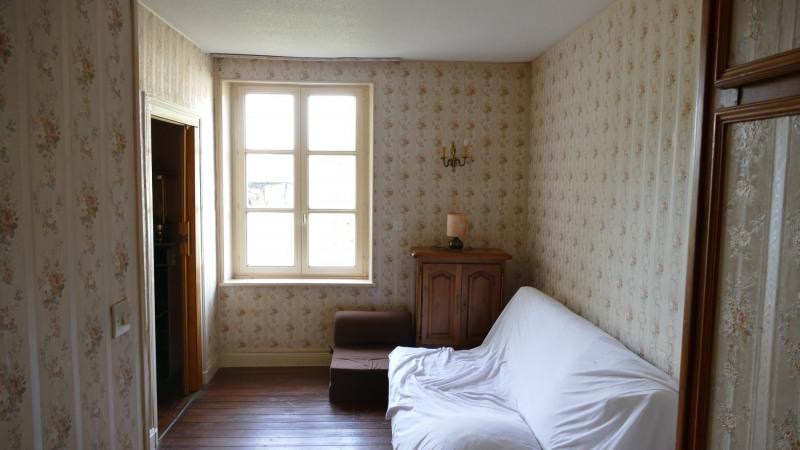 Vente maison / villa Pontpoint 364000€ - Photo 9