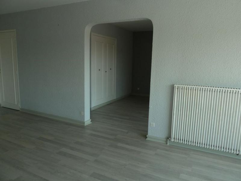 Rental apartment Ramonville-saint-agne 920€ CC - Picture 6