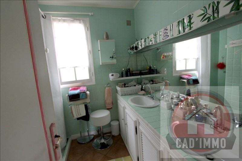 Sale house / villa Saussignac 239250€ - Picture 6