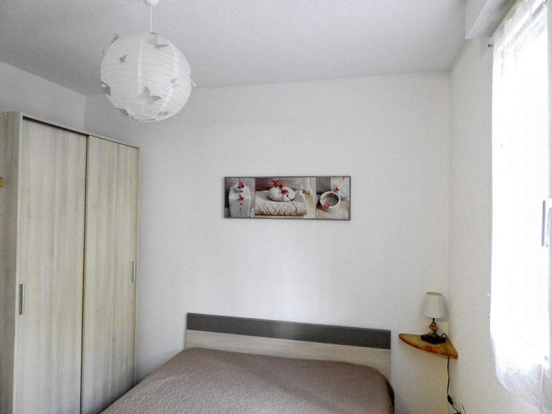 Sale apartment Saint palais sur mer 109 900€ - Picture 4