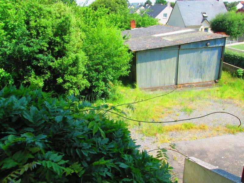 Sale house / villa La baule escoublac 283000€ - Picture 3