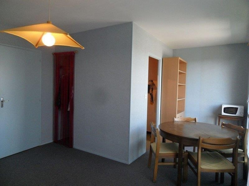 Rental apartment Troyes 348€ CC - Picture 4