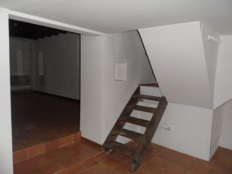 Sale house / villa Thauvenay 55000€ - Picture 4
