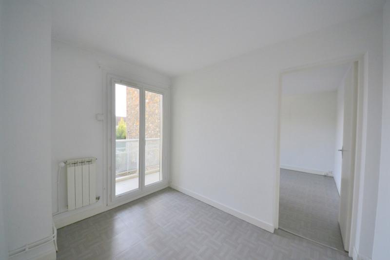 Vente appartement Suresnes 295000€ - Photo 4