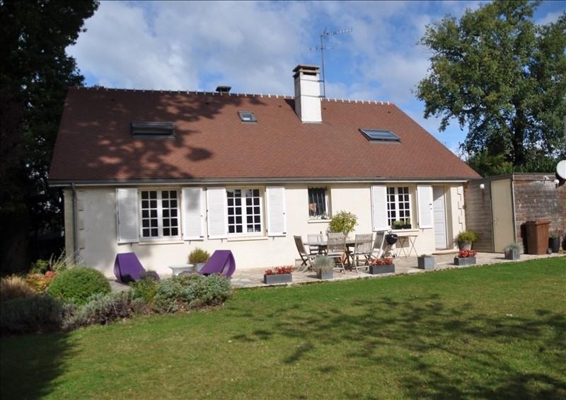 Vente de prestige maison / villa Vaucresson 1199000€ - Photo 1