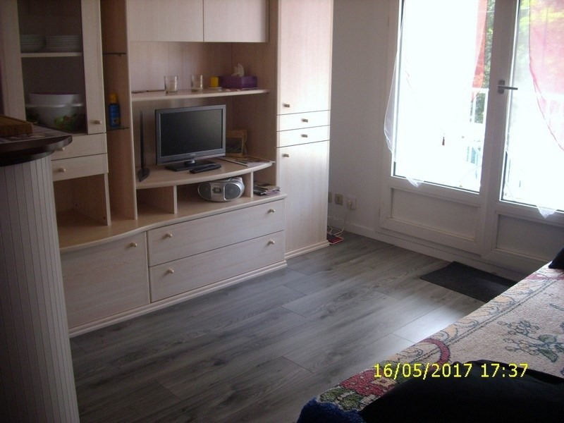 Location vacances appartement Saint-palais-sur-mer 250€ - Photo 2