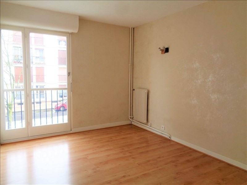 Sale apartment La chapelle st mesmin 89000€ - Picture 3
