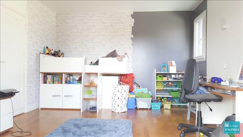 Vente maison / villa Wissous 560000€ - Photo 9