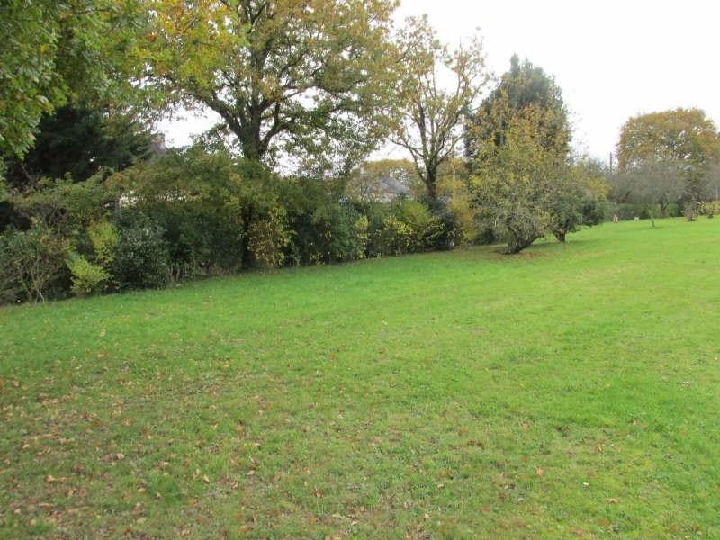 Vente terrain La baule escoublac 132500€ - Photo 1