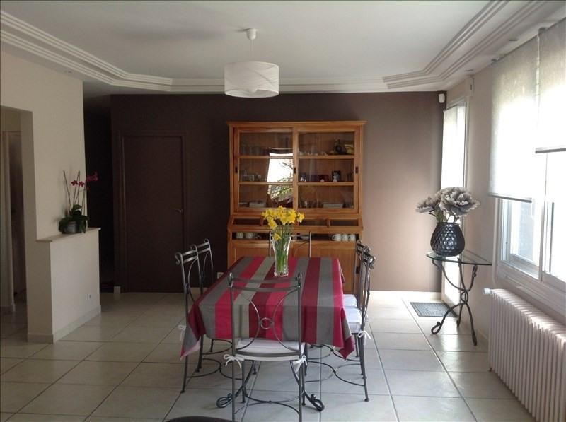 Vente maison / villa St brieuc 304800€ - Photo 4