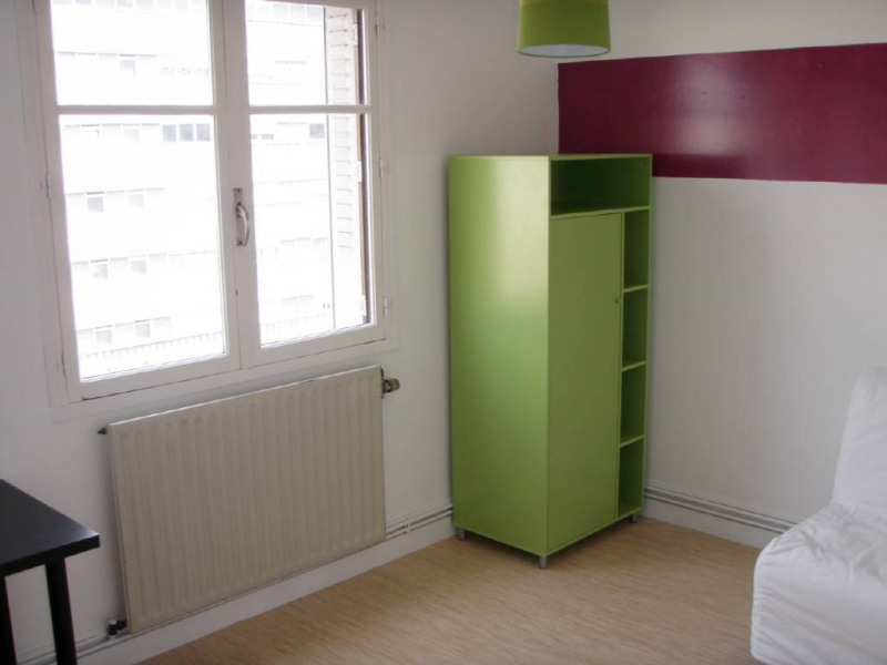 Vente appartement Grenoble 140 000€ - Photo 7