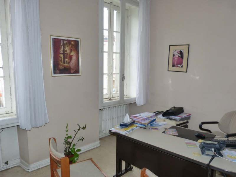 Verkoop  flatgebouwen Albi 650000€ - Foto 4