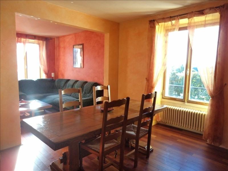 Sale apartment Blois 159900€ - Picture 1
