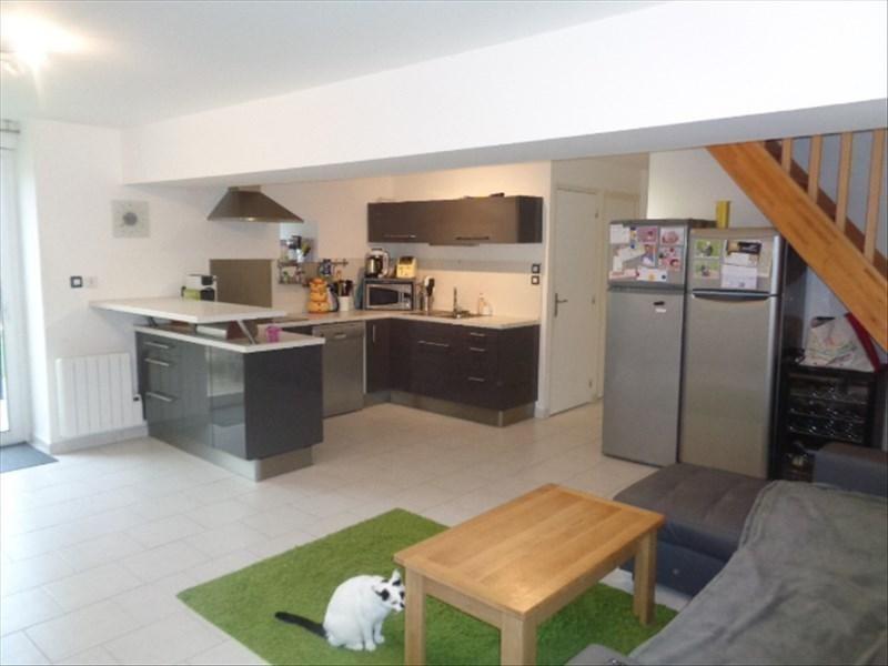 Vente maison / villa Erbray 127200€ - Photo 1