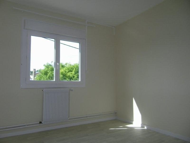 Rental apartment Agen 555€ CC - Picture 5