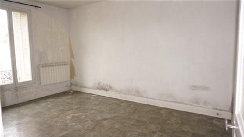 Venta  apartamento Vitry sur seine 172000€ - Fotografía 2