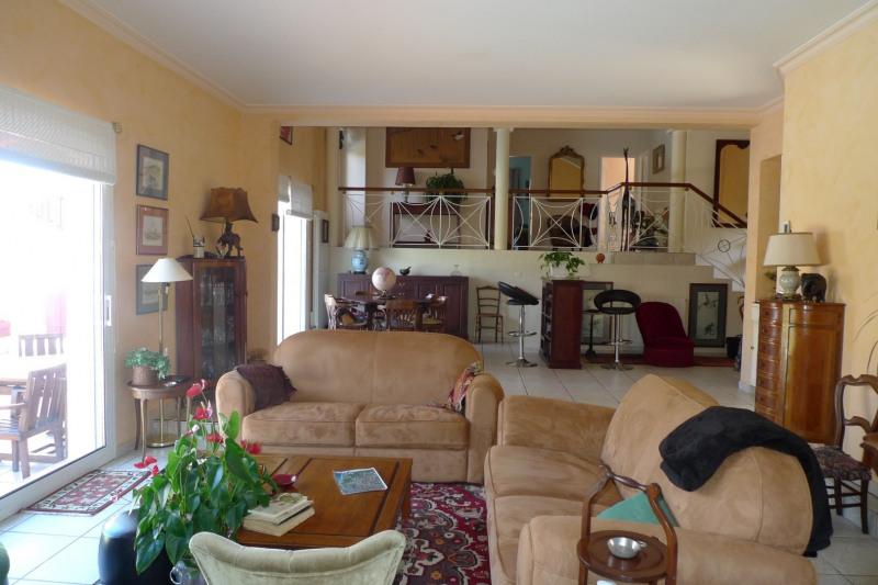 Sale house / villa Saint-jean-de-luz 950000€ - Picture 3