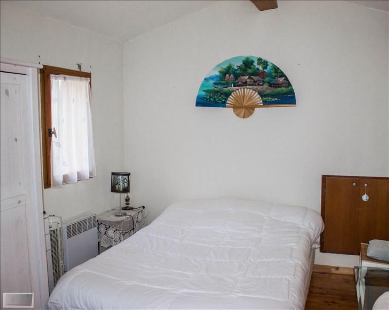 Vente maison / villa Toulon 390000€ - Photo 4