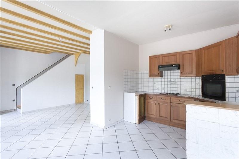 Vente appartement L arbresle 119500€ - Photo 3