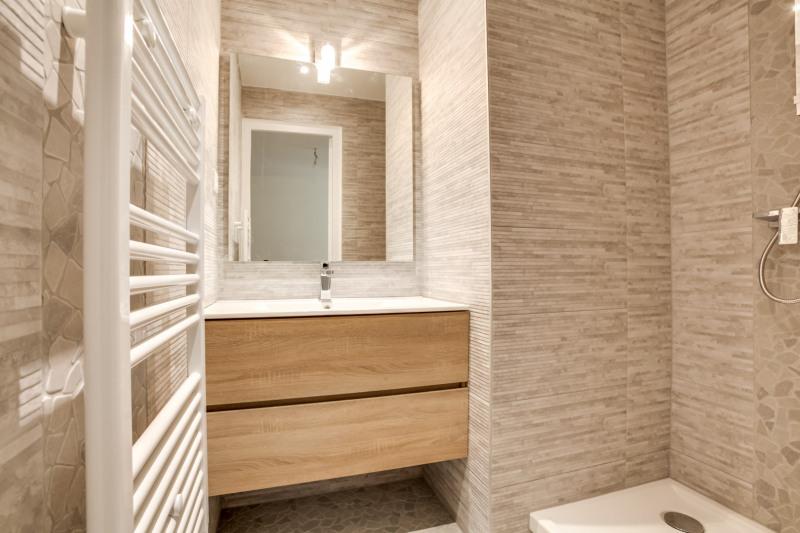 Location appartement Paris 17ème 3600€ CC - Photo 11