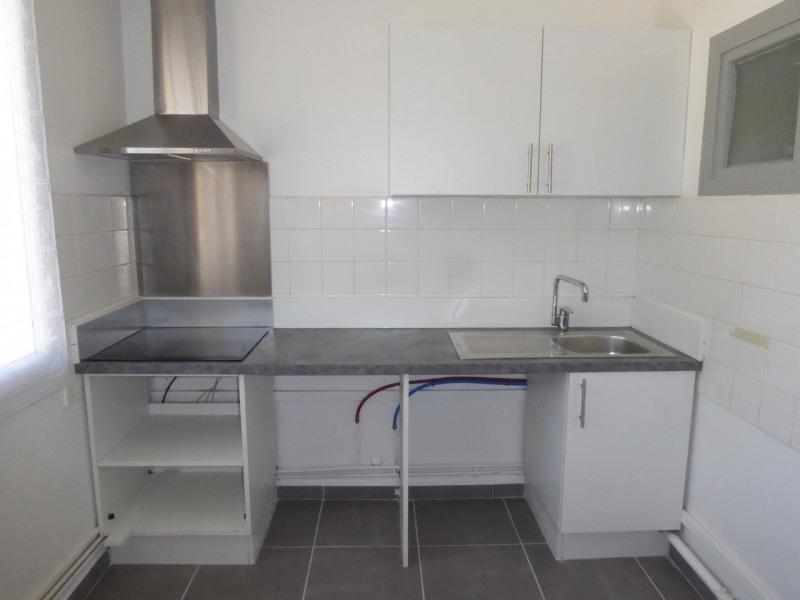 Location appartement Aubenas 605€ CC - Photo 7