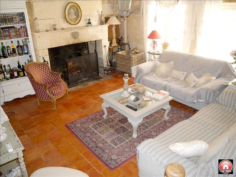 Vente maison / villa Bergerac 265500€ - Photo 5