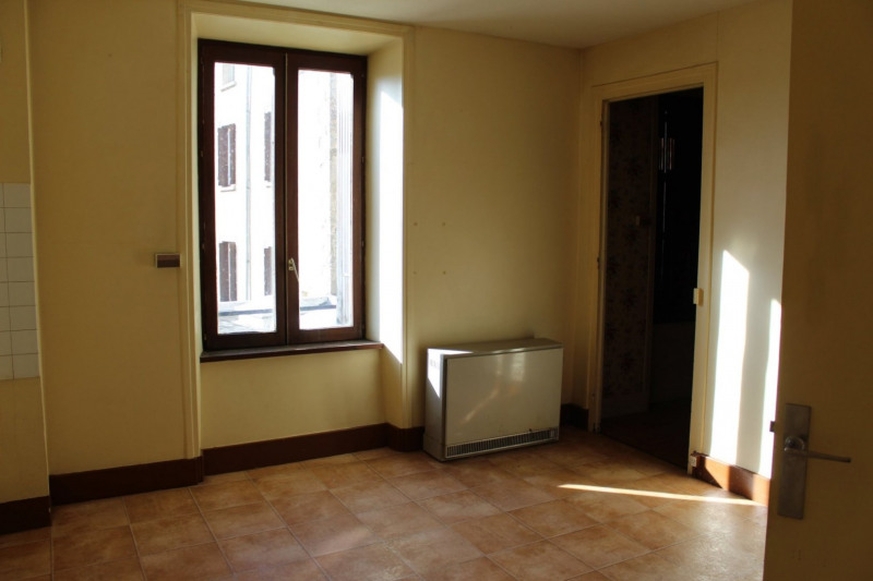 投资产品 大楼 Craponne sur arzon 200000€ - 照片 6