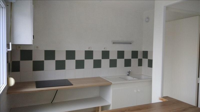 Location appartement Vendome 500€ CC - Photo 8