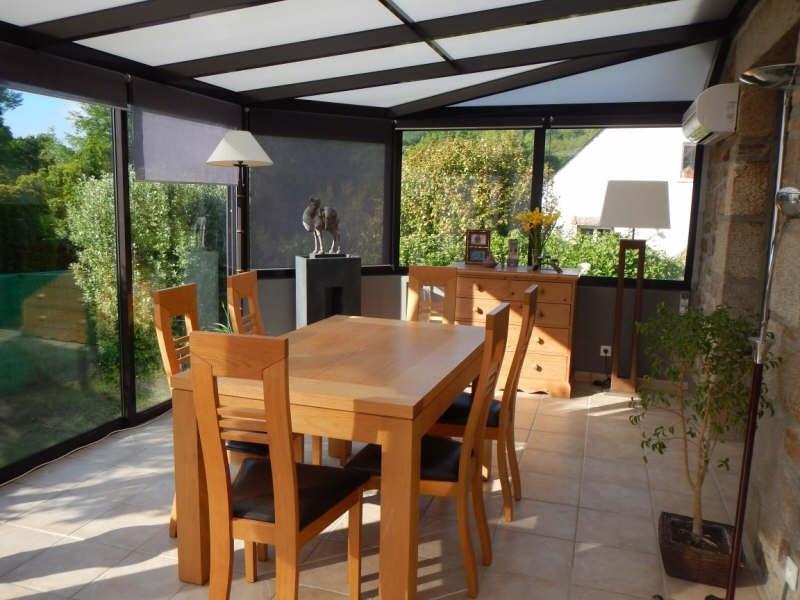 Sale house / villa Louannec 396550€ - Picture 9