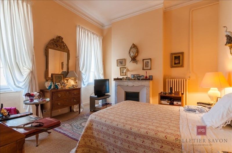 Deluxe sale apartment Aix en provence 960 000€ - Picture 8