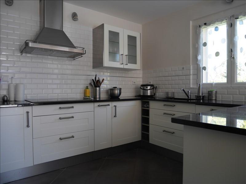 Vente de prestige maison / villa Bonne 650000€ - Photo 2
