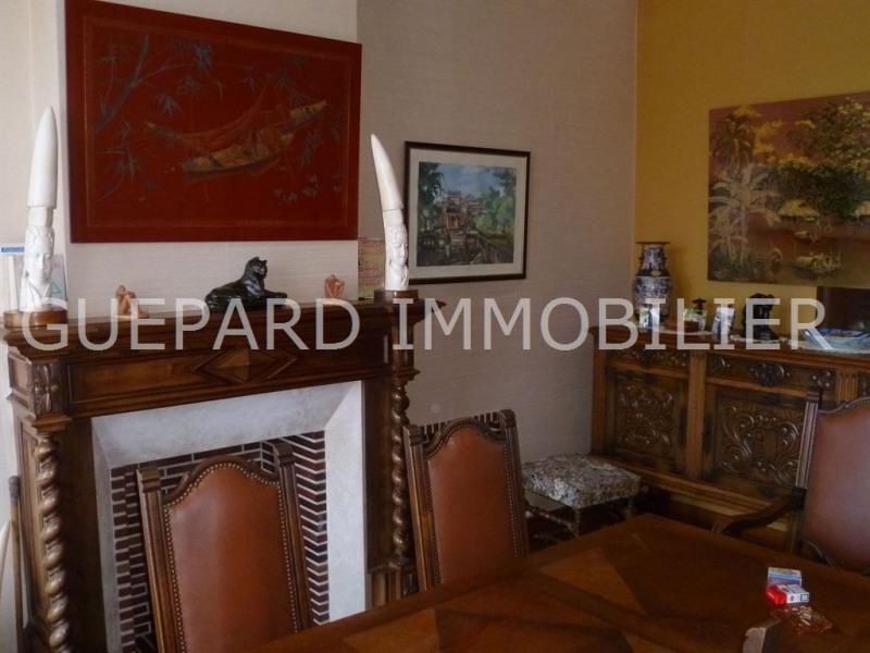 Vente de prestige maison / villa Royan 1696000€ - Photo 5